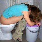 過剰な飲酒により泥酔して人生の汚点を隠し撮り流出された酩酊エロ画像